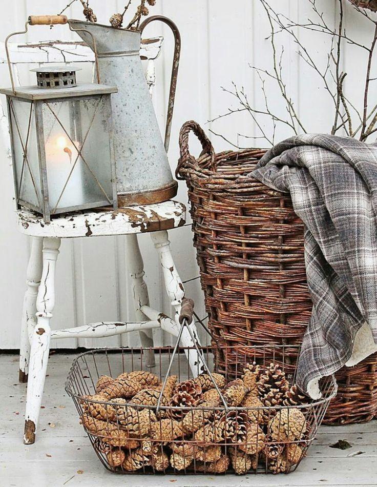 Zimná krása - Obrázok č. 63