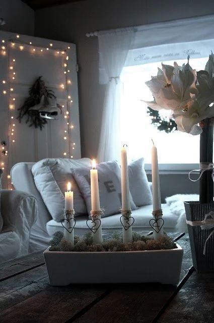 Zimná krása - Obrázok č. 239