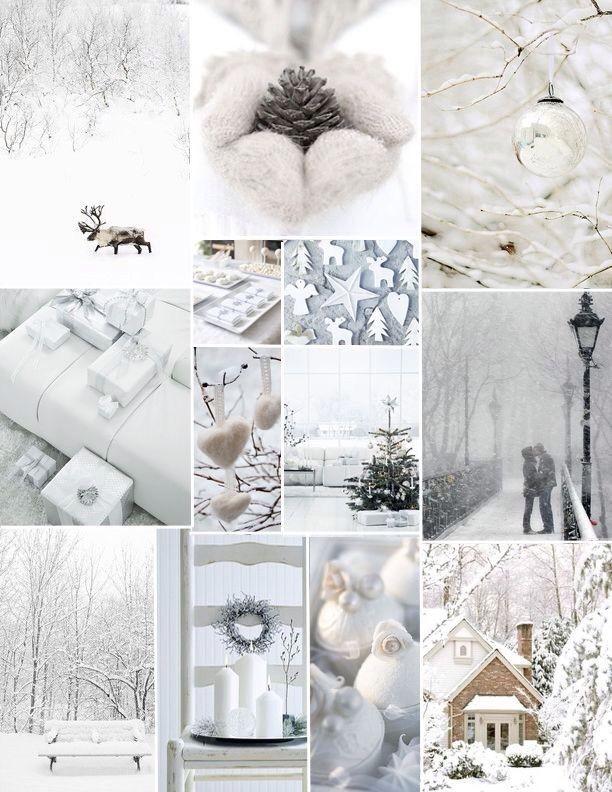 Zimná krása - Obrázok č. 362
