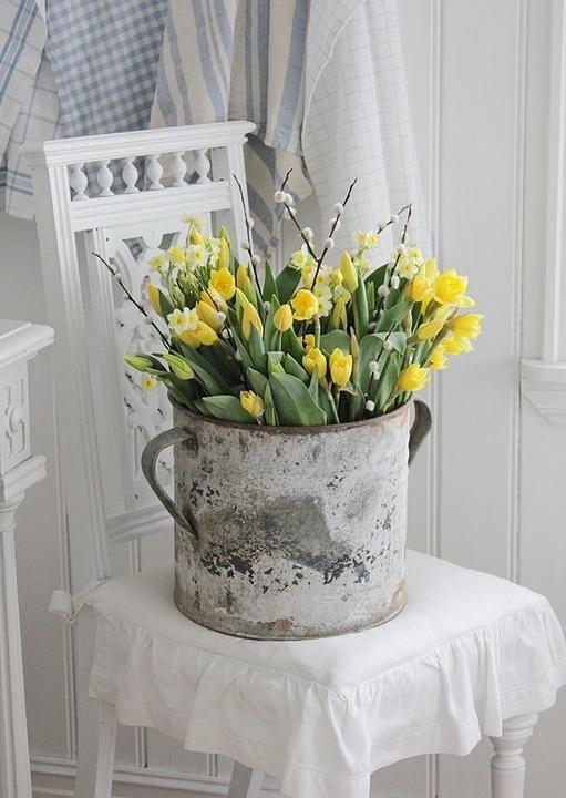 Vôňa jari - Obrázok č. 583