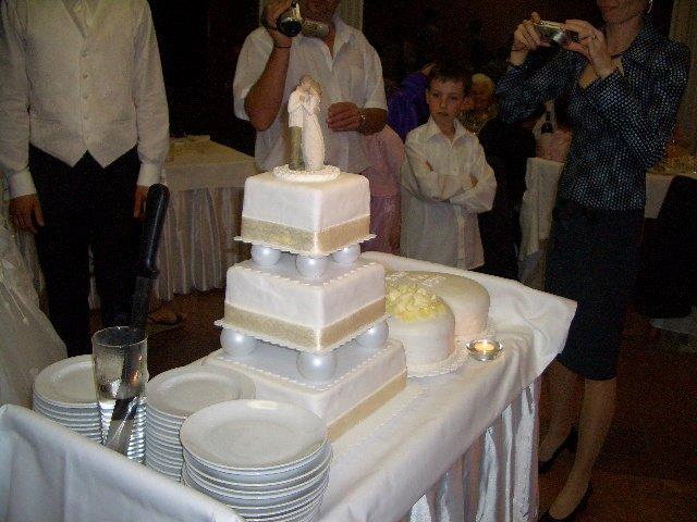Jitka{{_AND_}}Falk - nasa hlavna torticka