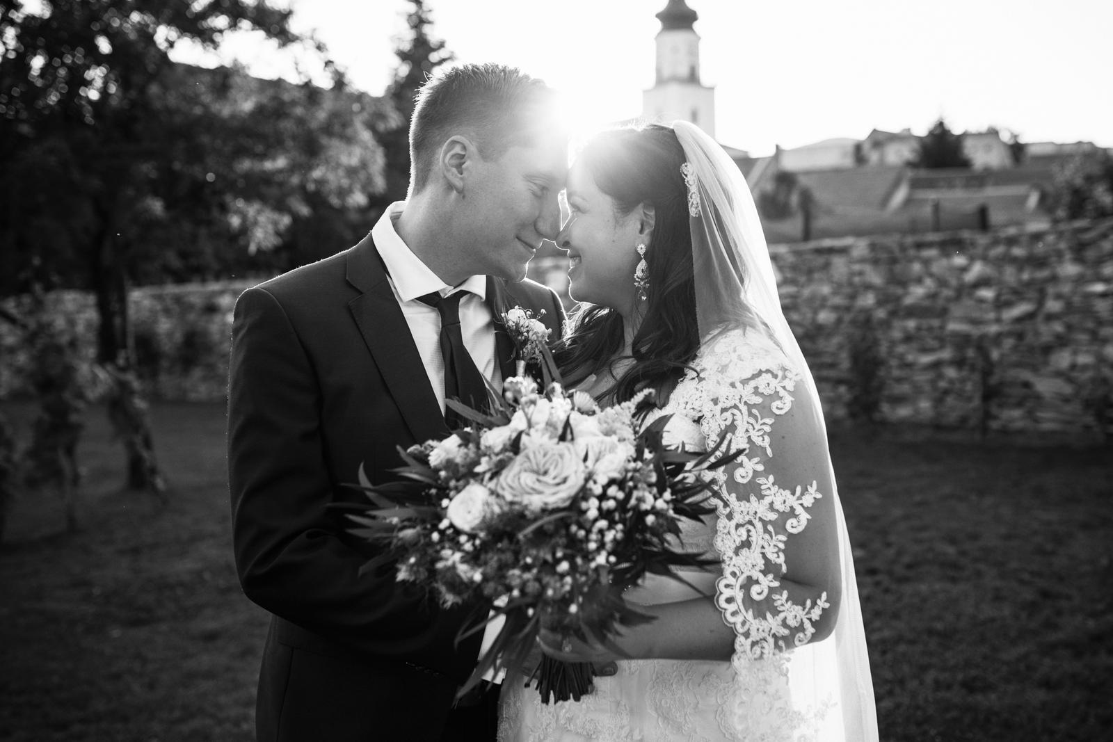 Svadba Lenka & Matej JUN 2019 - Obrázok č. 50