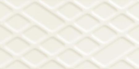 Satini white str