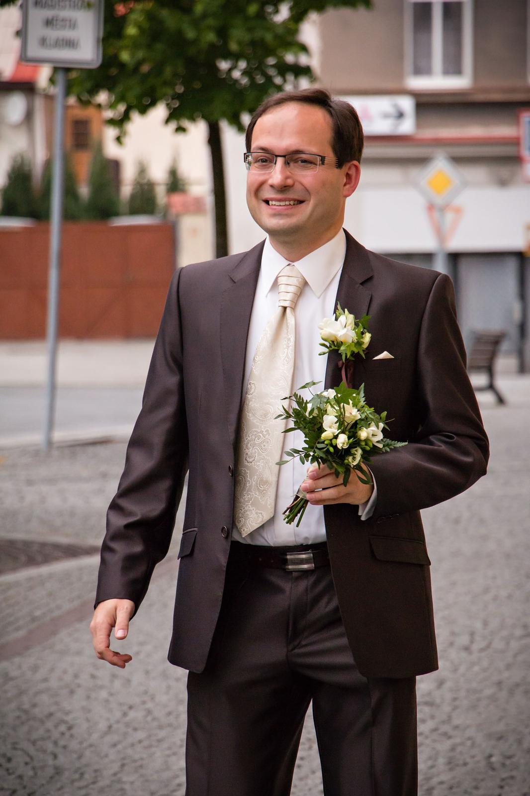 Kateřina{{_AND_}}Tomáš - Obrázek č. 2