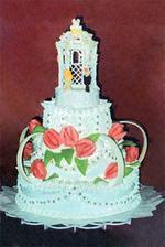 tento dort?