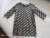 Šaty, 45