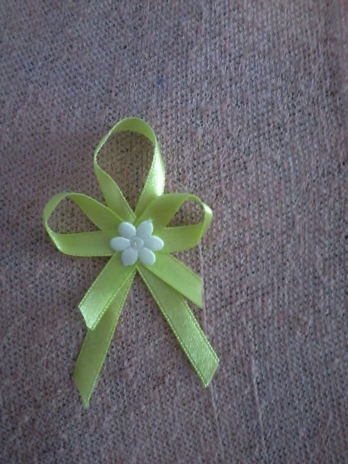 zelené pierka - Obrázok č. 1
