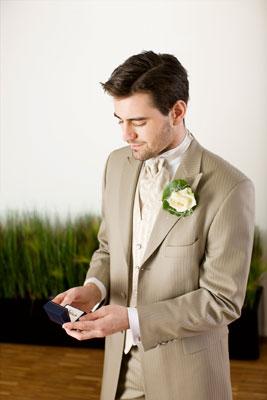 M&M - zenichov oblek
