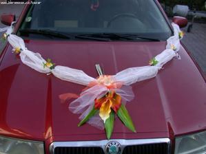 tohle je na moje auto