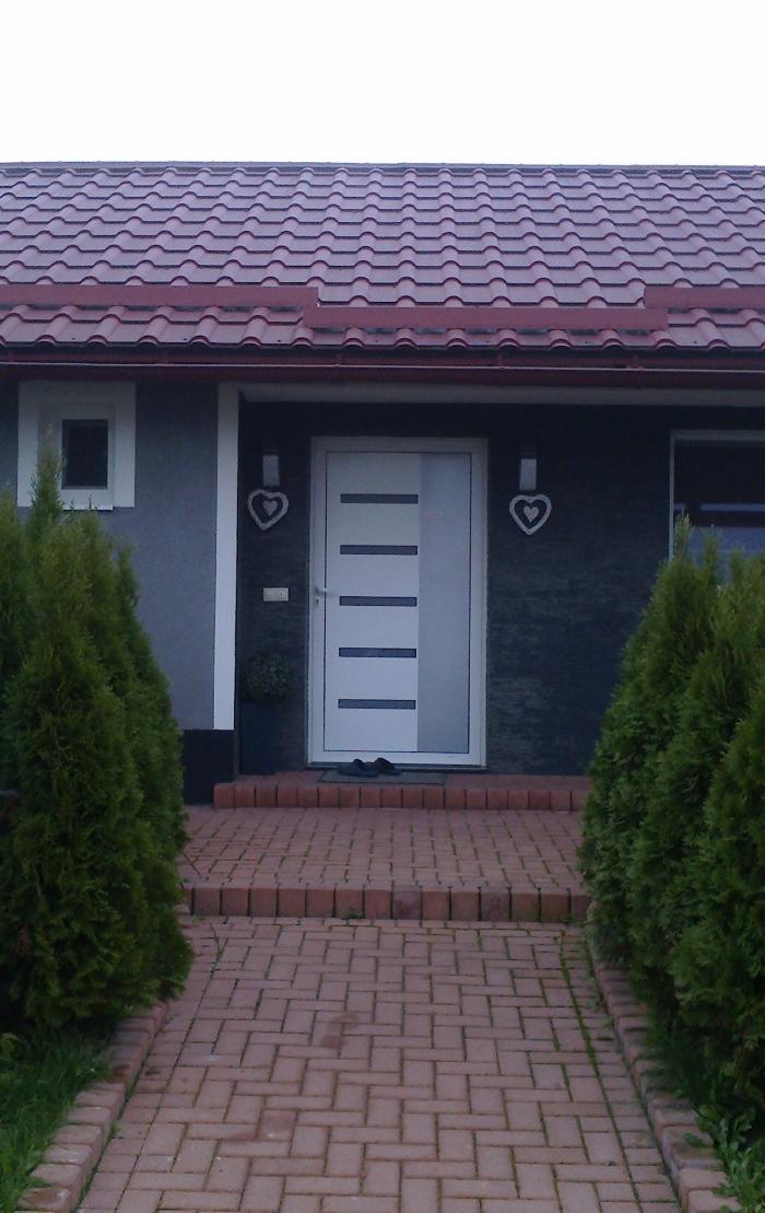 vchodove_dvere_gavaplast - GAVA 416c- hliníková dverná výplň