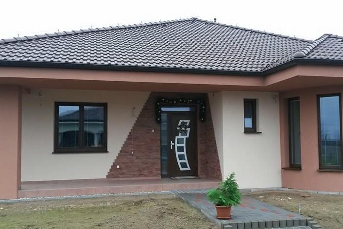 vchodove_dvere_gavaplast - GAVA 892- HPL dverná výplň