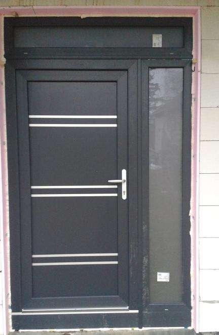 vchodove_dvere_gavaplast - GAVA 904-HPL dverná výplň