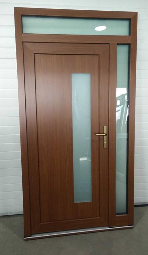 vchodove_dvere_gavaplast - GAVA 913-HPL dverná výplň