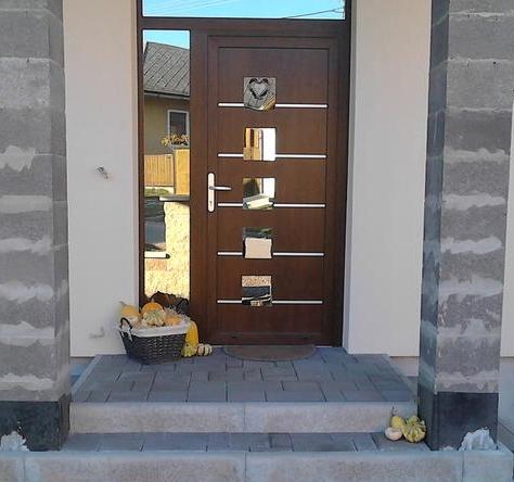 vchodove_dvere_gavaplast - GAVA 928-HPL dverná výplň