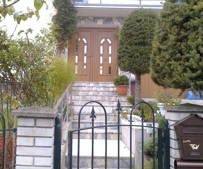 vchodove_dvere_gavaplast - GAVA 074- plastová dveřní výplní