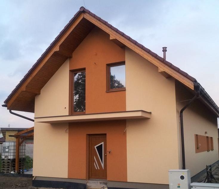 vchodove_dvere_gavaplast - GAVA 691- HPL dveřní výplní