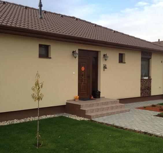 vchodove_dvere_gavaplast - GAVA 011- plastová dveřní výplní