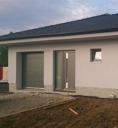 vchodove_dvere_gavaplast - GAVA 990- HPL dveřní výplní