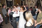 Svatba U Černého rytíře Kladno