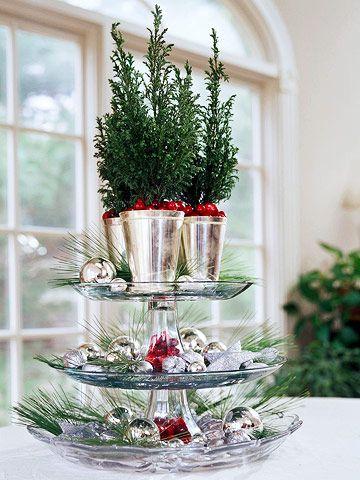 Iné, netradičné vianoce a všetko s tým spojené :-) - Obrázok č. 148