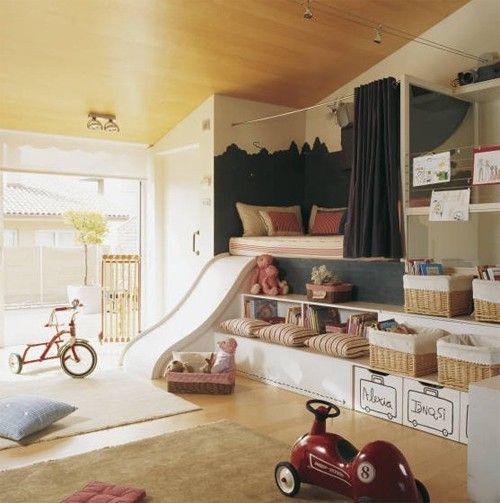 Netradičné námety na bývanie, doplnky,... :-) - Obrázok č. 16