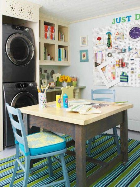 Netradičné námety na bývanie, doplnky,... :-) - Obrázok č. 20