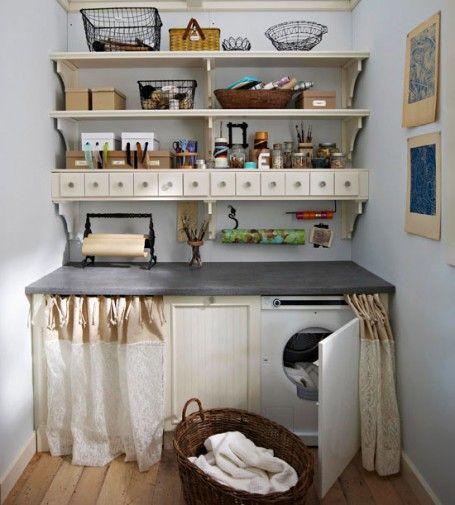 Netradičné námety na bývanie, doplnky,... :-) - Obrázok č. 21