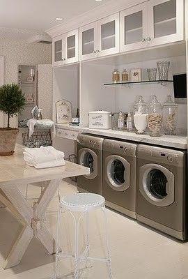 Netradičné námety na bývanie, doplnky,... :-) - Obrázok č. 22