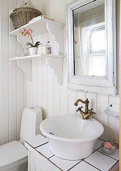 Netradičné námety na bývanie, doplnky,... :-) - Obrázok č. 41