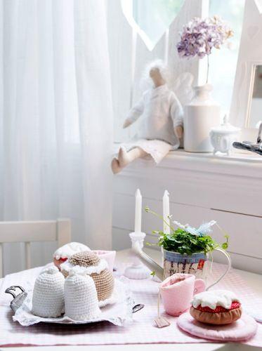 Netradičné námety na bývanie, doplnky,... :-) - Obrázok č. 44