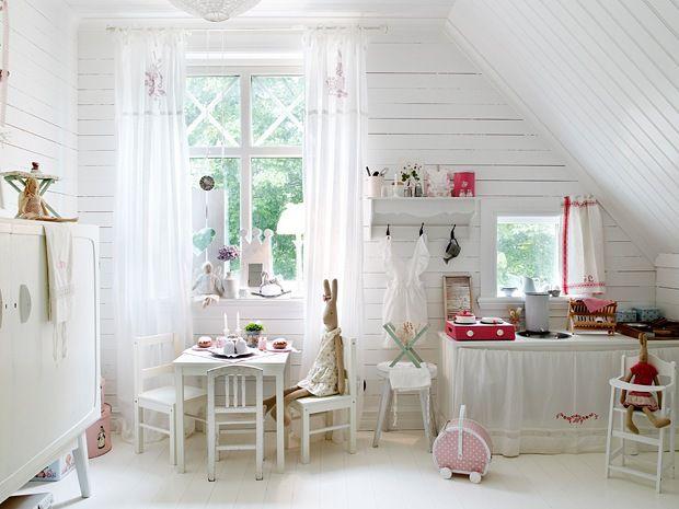 Netradičné námety na bývanie, doplnky,... :-) - Obrázok č. 45
