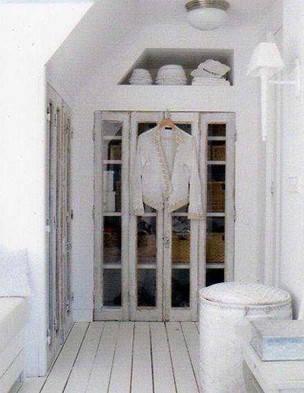 Netradičné námety na bývanie, doplnky,... :-) - Obrázok č. 60