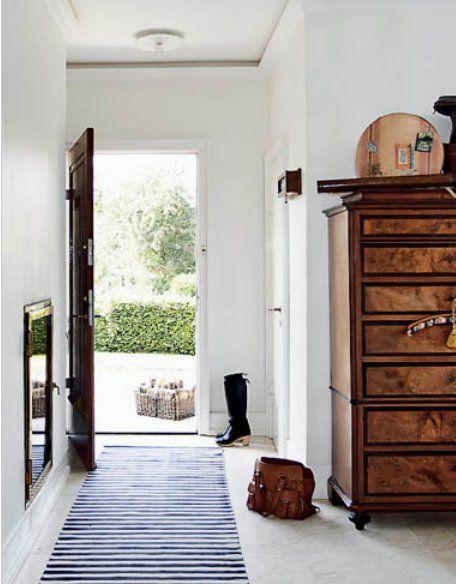 Netradičné námety na bývanie, doplnky,... :-) - Obrázok č. 69