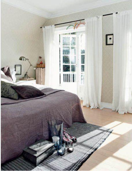 Netradičné námety na bývanie, doplnky,... :-) - Obrázok č. 73