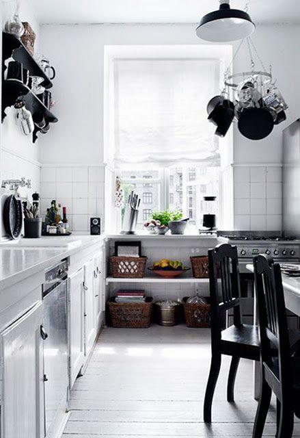 Netradičné námety na bývanie, doplnky,... :-) - Obrázok č. 88