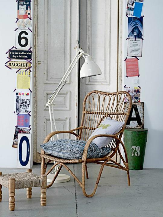 Netradičné námety na bývanie, doplnky,... :-) - Obrázok č. 91