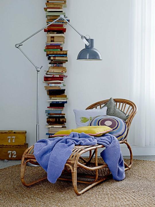 Netradičné námety na bývanie, doplnky,... :-) - Obrázok č. 94