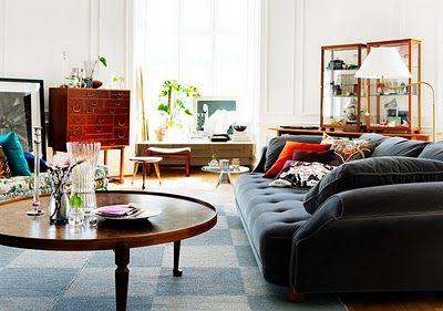 Netradičné námety na bývanie, doplnky,... :-) - Obrázok č. 95