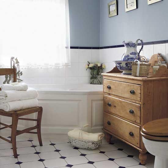 Kúpelňa - Obrázok č. 32