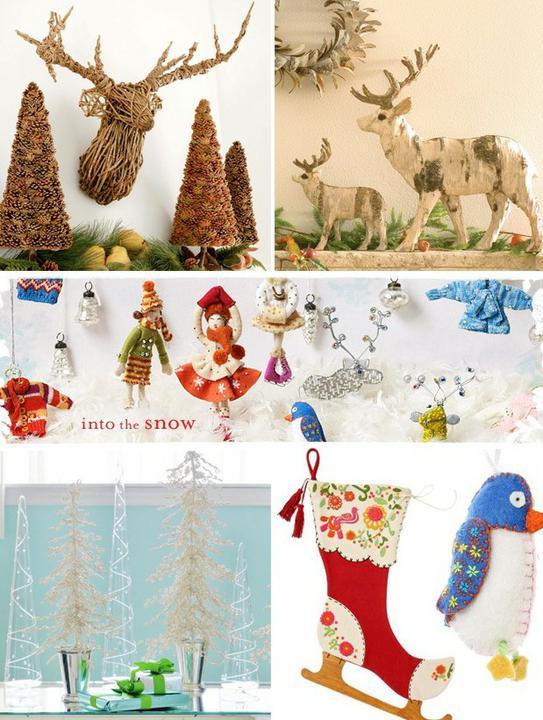 Iné, netradičné vianoce a všetko s tým spojené :-) - Obrázok č. 15