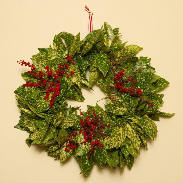 Iné, netradičné vianoce a všetko s tým spojené :-) - Obrázok č. 44