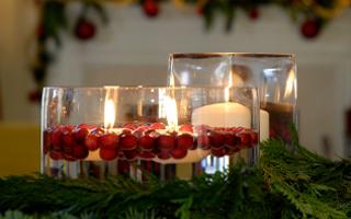 Iné, netradičné vianoce a všetko s tým spojené :-) - Obrázok č. 54