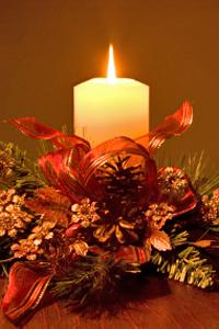 Iné, netradičné vianoce a všetko s tým spojené :-) - Obrázok č. 34