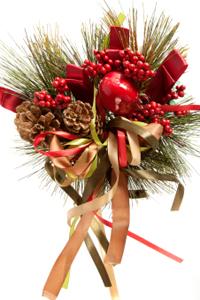 Iné, netradičné vianoce a všetko s tým spojené :-) - Obrázok č. 41