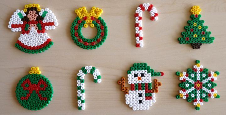 Iné, netradičné vianoce a všetko s tým spojené :-) - Obrázok č. 67