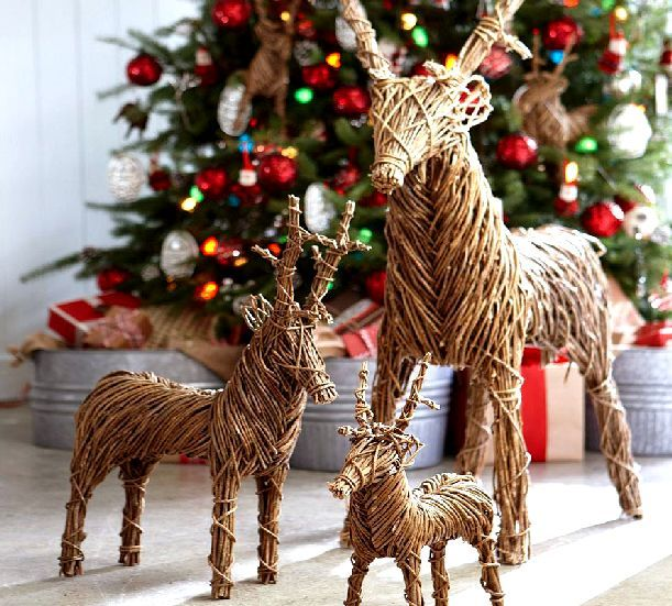 Iné, netradičné vianoce a všetko s tým spojené :-) - Obrázok č. 71