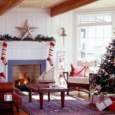 Iné, netradičné vianoce a všetko s tým spojené :-) - Obrázok č. 74