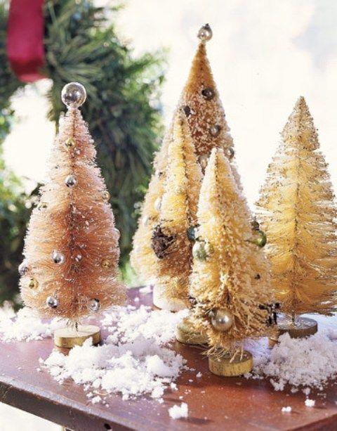 Iné, netradičné vianoce a všetko s tým spojené :-) - Obrázok č. 78