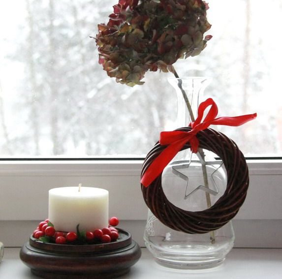 Iné, netradičné vianoce a všetko s tým spojené :-) - Obrázok č. 10