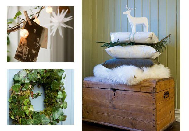 Iné, netradičné vianoce a všetko s tým spojené :-) - Obrázok č. 84